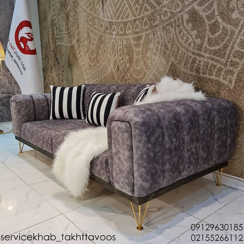 servicekhab_takhttavoos-20210810-0009