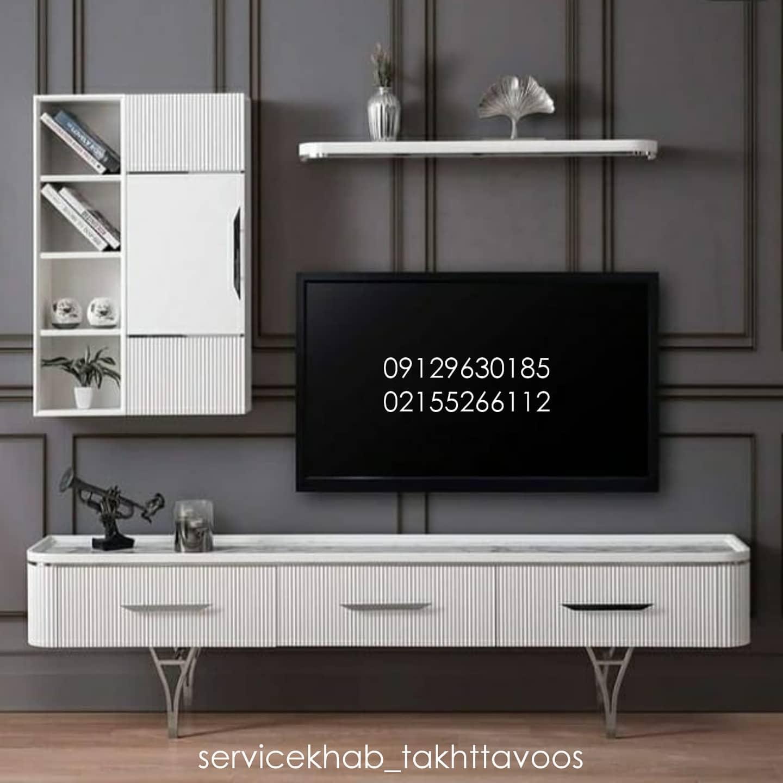 servicekhab_takhttavoos-20210812-0071
