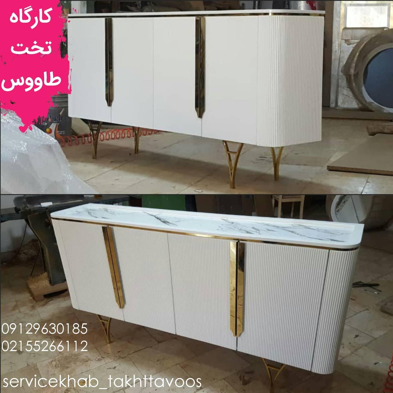 servicekhab_takhttavoos-20210812-0072