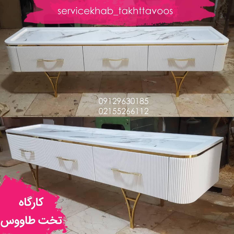 servicekhab_takhttavoos-20210812-0073