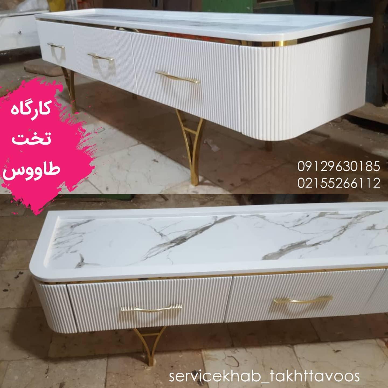servicekhab_takhttavoos-20210812-0074