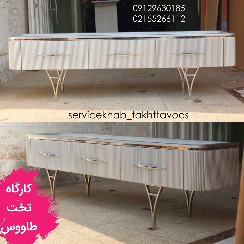 servicekhab_takhttavoos-20210812-0075