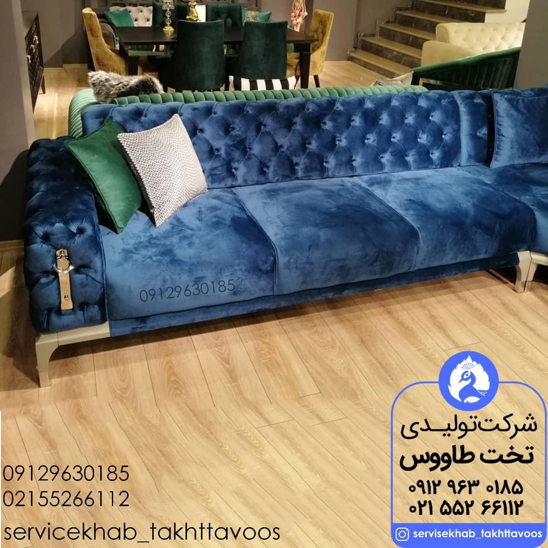 servicekhab_takhttavoos-20210906-0011