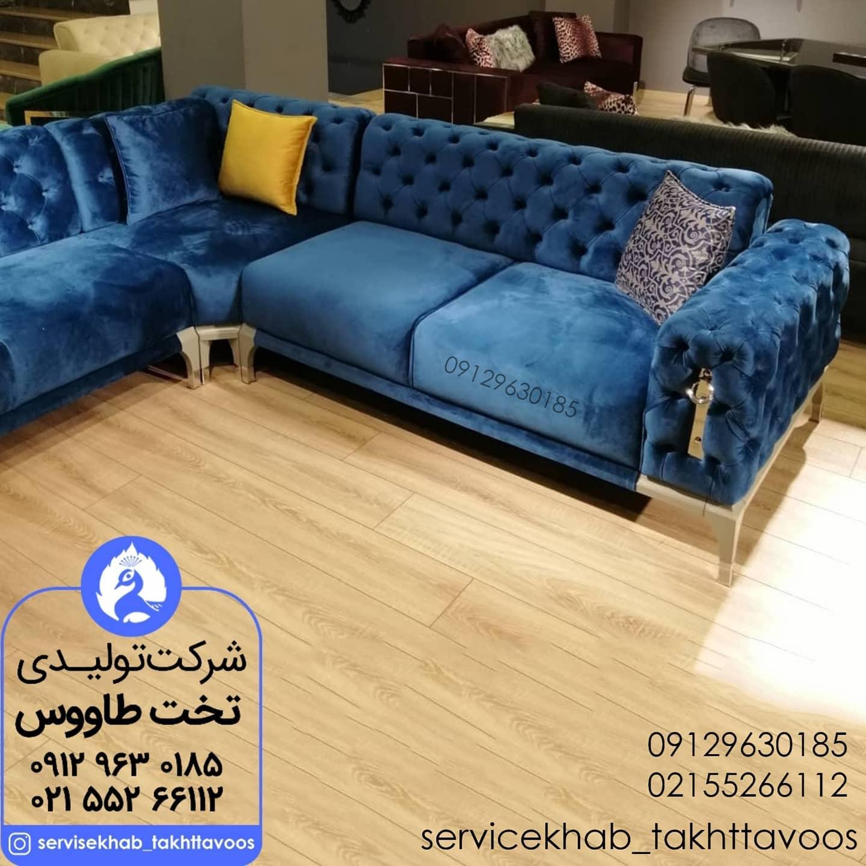 servicekhab_takhttavoos-20210906-0012
