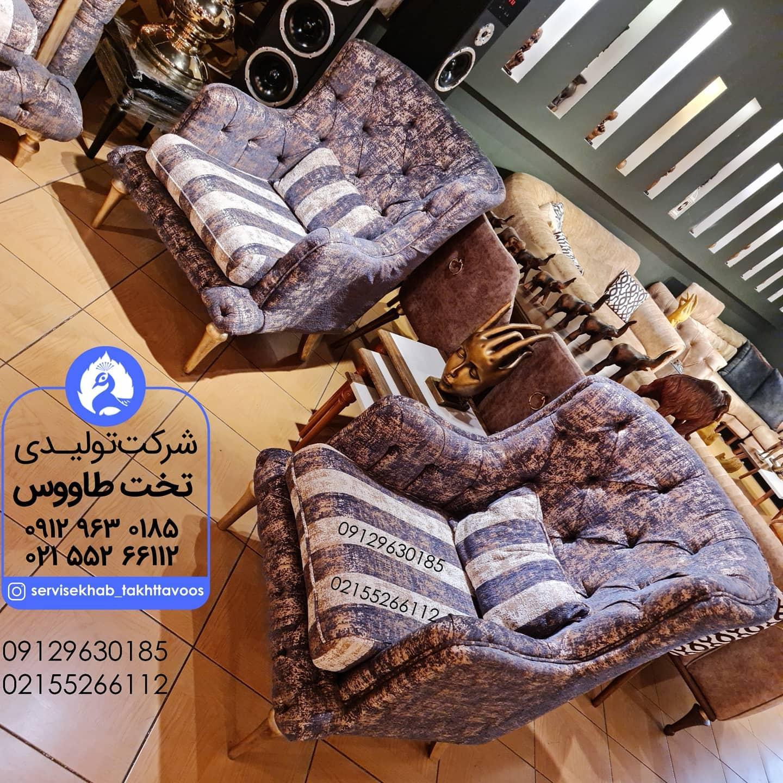 servicekhab_takhttavoos-20210906-0078