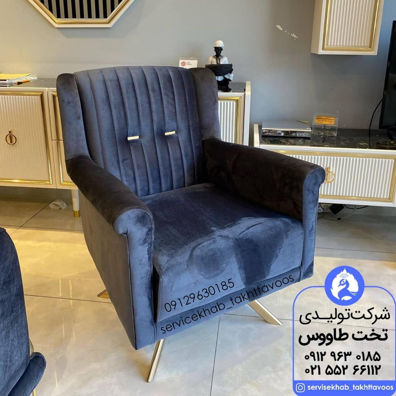 servicekhab_takhttavoos-20210906-0112
