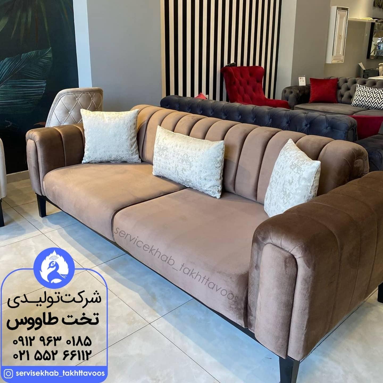 servicekhab_takhttavoos-20210906-0116
