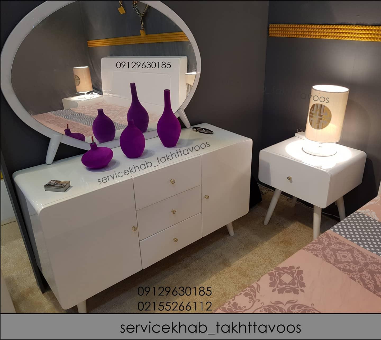 servicekhab_takhttavoos-20210906-0135