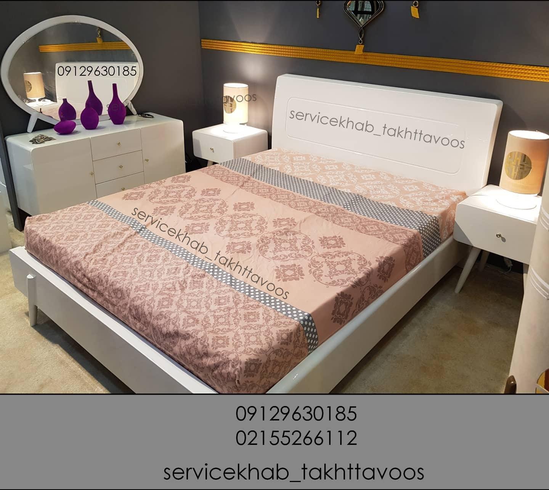 servicekhab_takhttavoos-20210906-0136