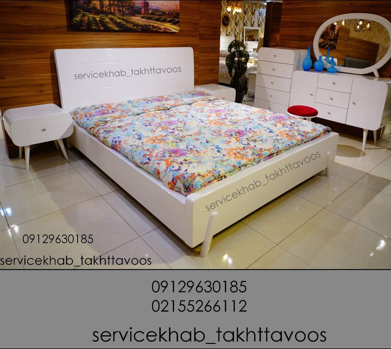 servicekhab_takhttavoos-20210906-0137