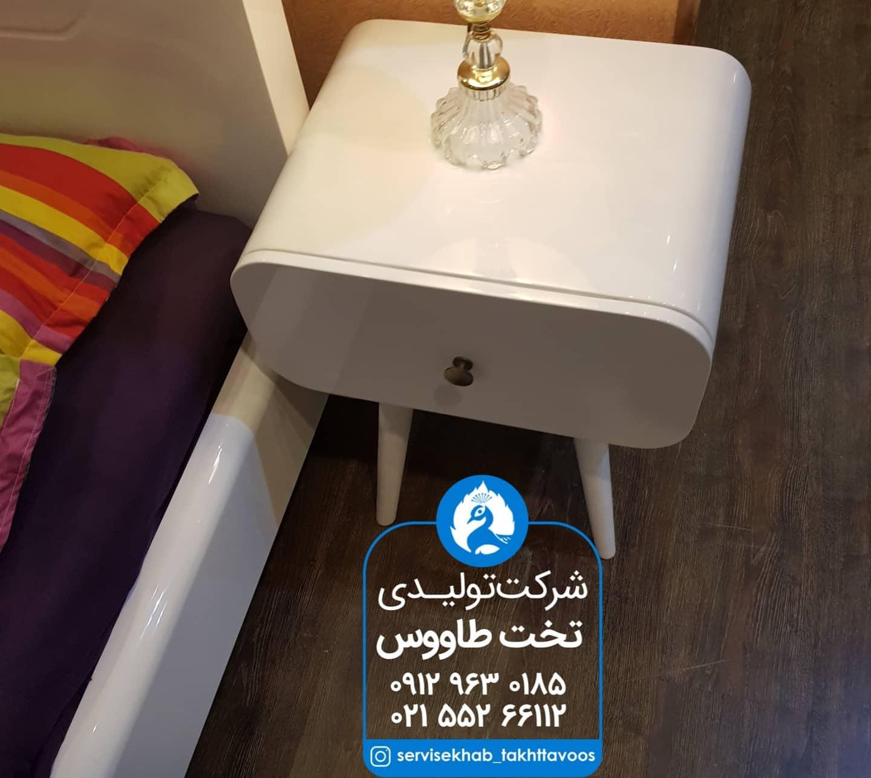 servicekhab_takhttavoos-20210906-0140