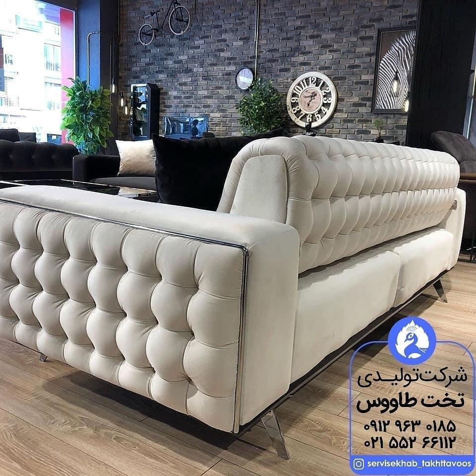 servicekhab_takhttavoos-20210907-0052