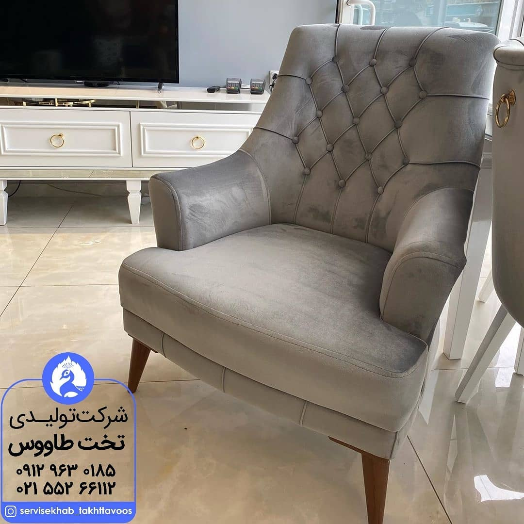servicekhab_takhttavoos-20210907-0083