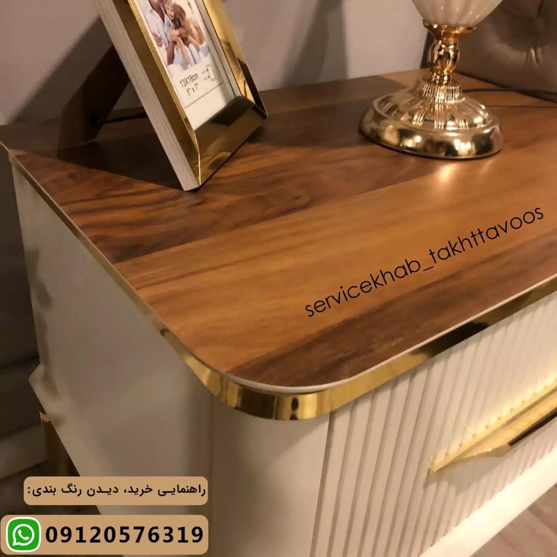 servicekhab_takhttavoos-20210908-0013