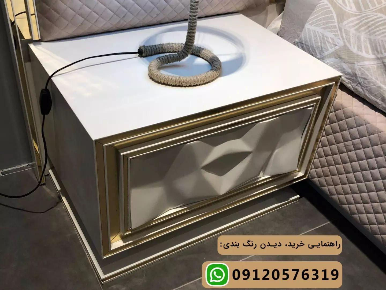 servicekhab_takhttavoos-20210908-0024