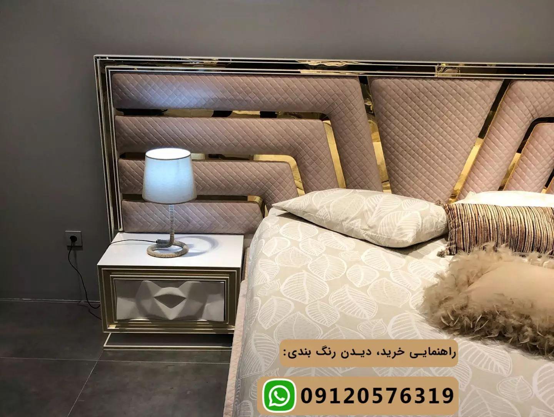 servicekhab_takhttavoos-20210908-0025
