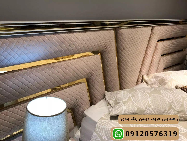 servicekhab_takhttavoos-20210908-0026
