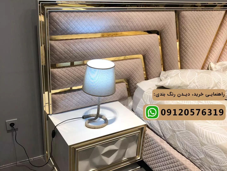 servicekhab_takhttavoos-20210908-0027