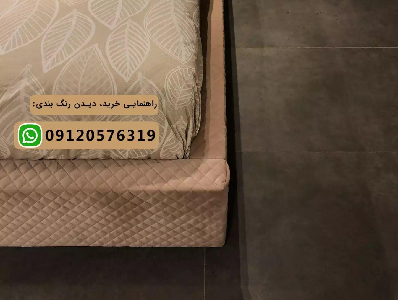 servicekhab_takhttavoos-20210908-0029