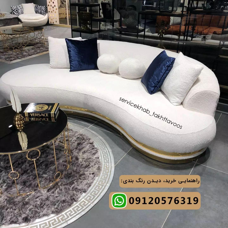 servicekhab_takhttavoos-20210908-0059