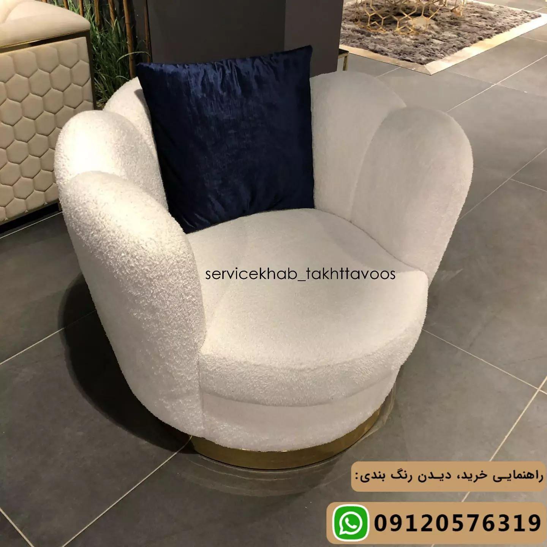 servicekhab_takhttavoos-20210908-0060