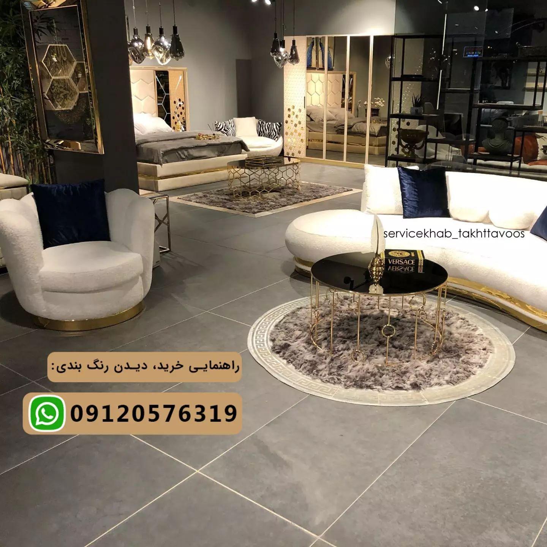 servicekhab_takhttavoos-20210908-0062