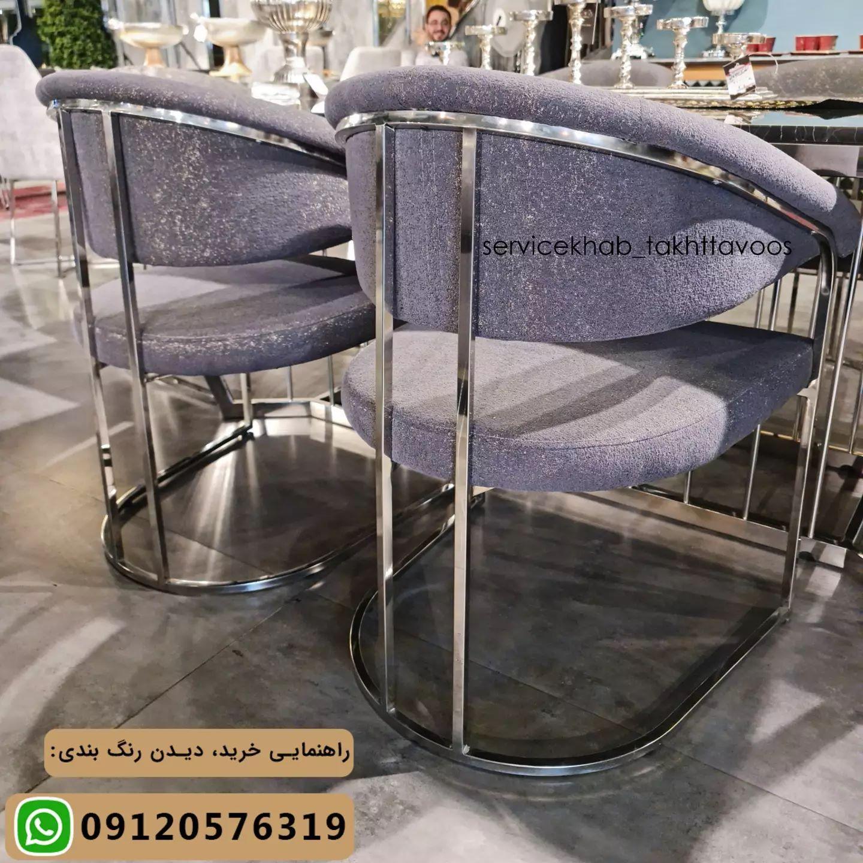 servicekhab_takhttavoos-20210908-0080