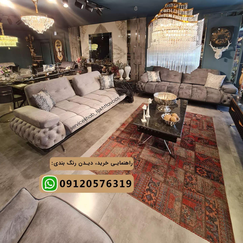 servicekhab_takhttavoos-20210908-0085