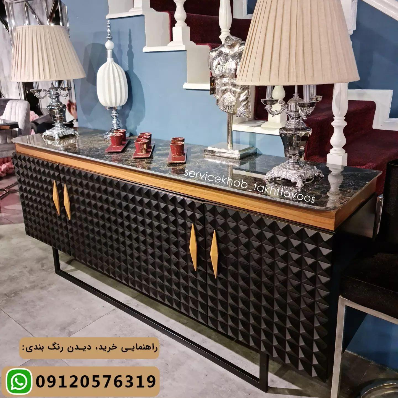 servicekhab_takhttavoos-20210908-0090
