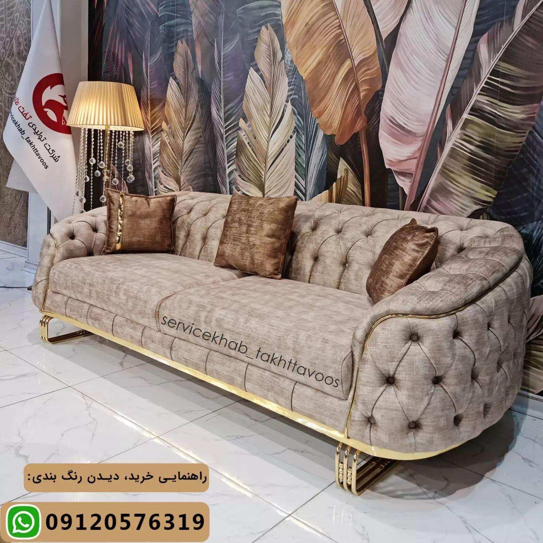 servicekhab_takhttavoos-20210908-0125