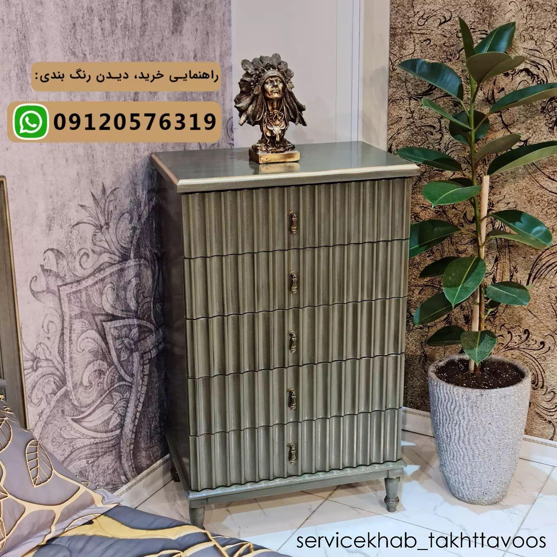 servicekhab_takhttavoos-20210908-0154