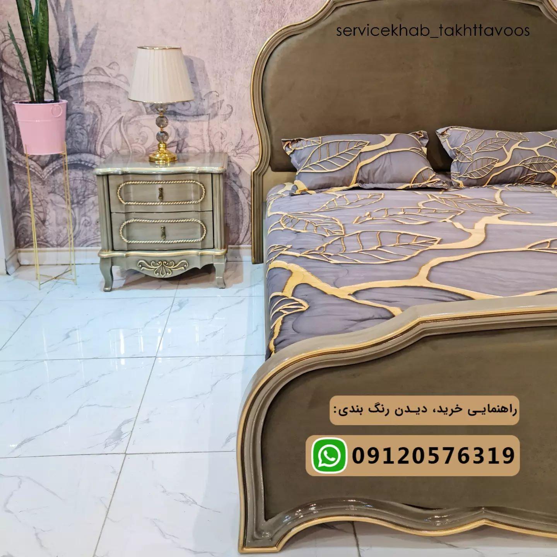 servicekhab_takhttavoos-20210909-0008