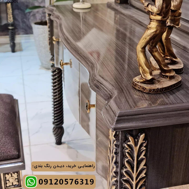 servicekhab_takhttavoos-20210909-0015
