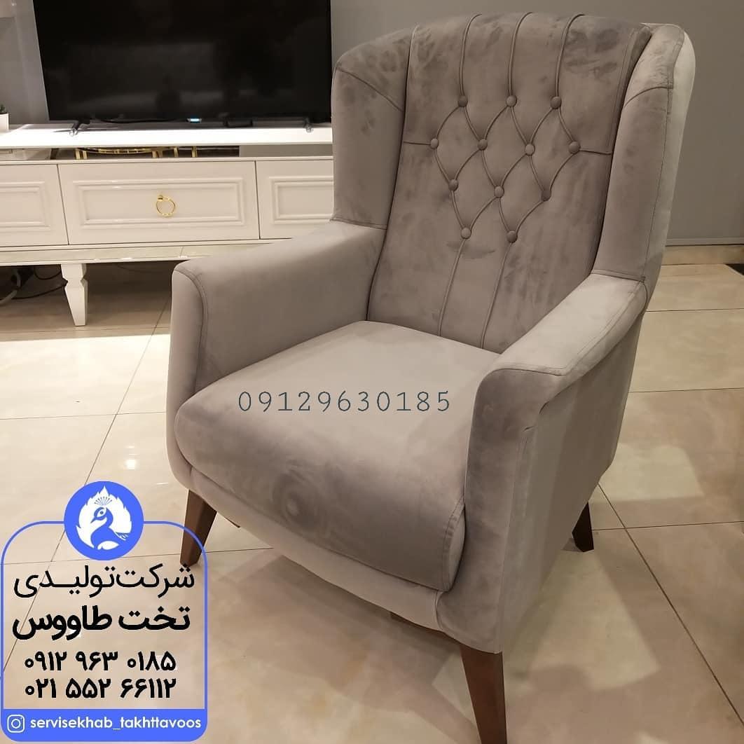 servicekhab_takhttavoos-20210909-0076