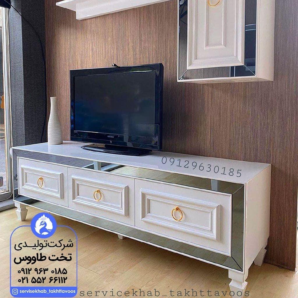 servicekhab_takhttavoos-20210909-0086