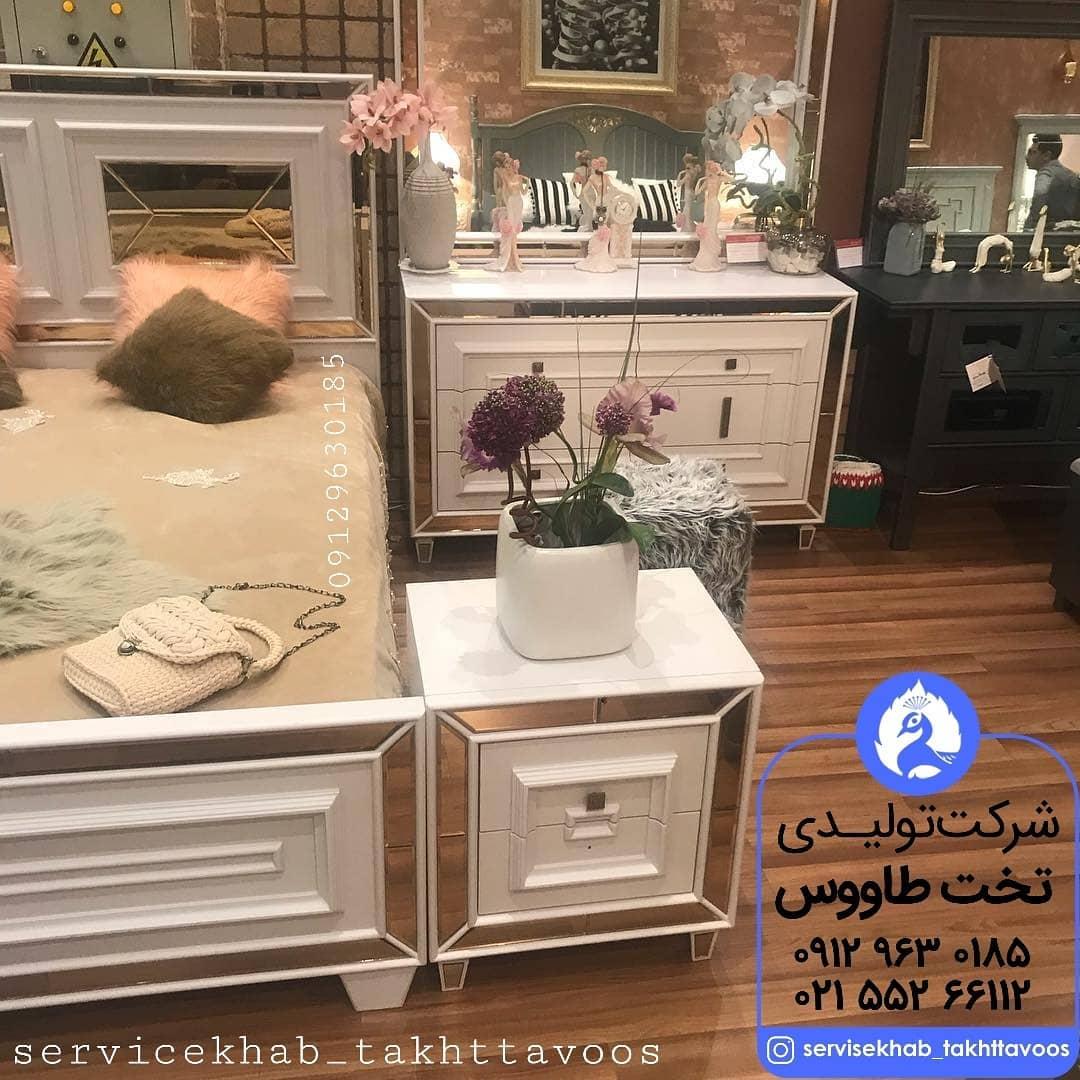 servicekhab_takhttavoos-20210909-0117