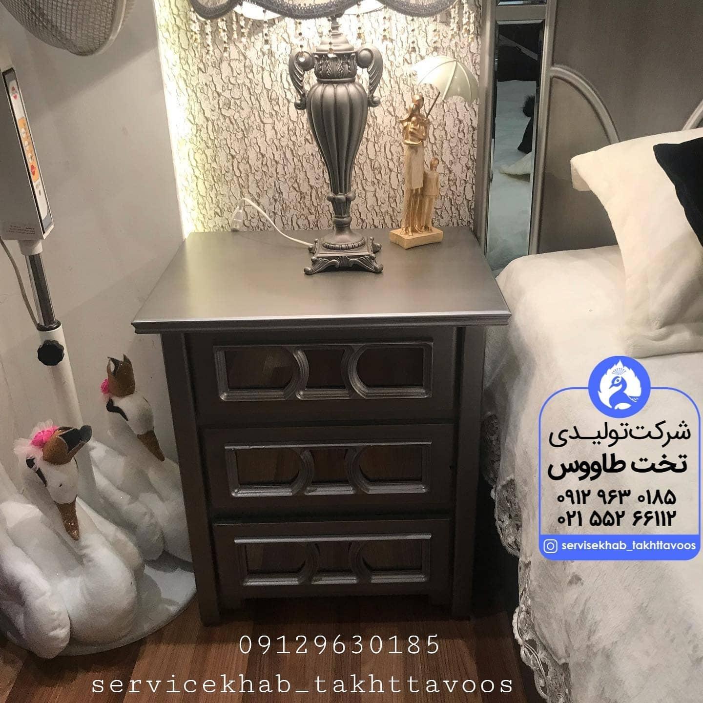 servicekhab_takhttavoos-20210910-0003