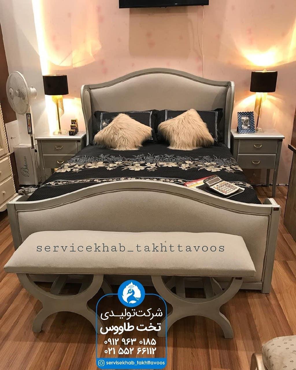 servicekhab_takhttavoos-20210911-0014