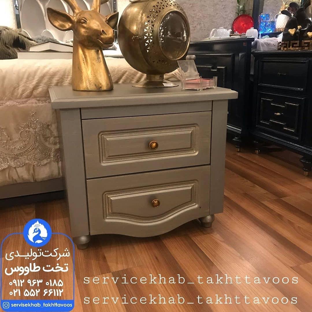 servicekhab_takhttavoos-20210911-0058