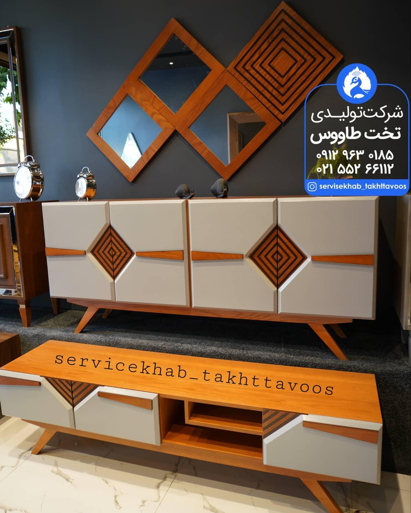 servicekhab_takhttavoos-20210912-0025