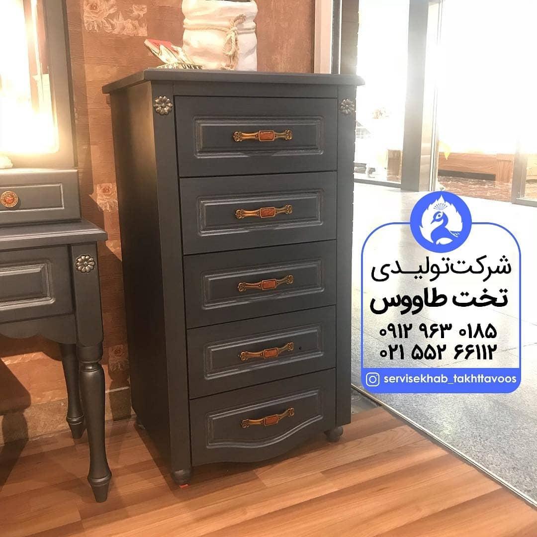 servicekhab_takhttavoos-20210912-0033
