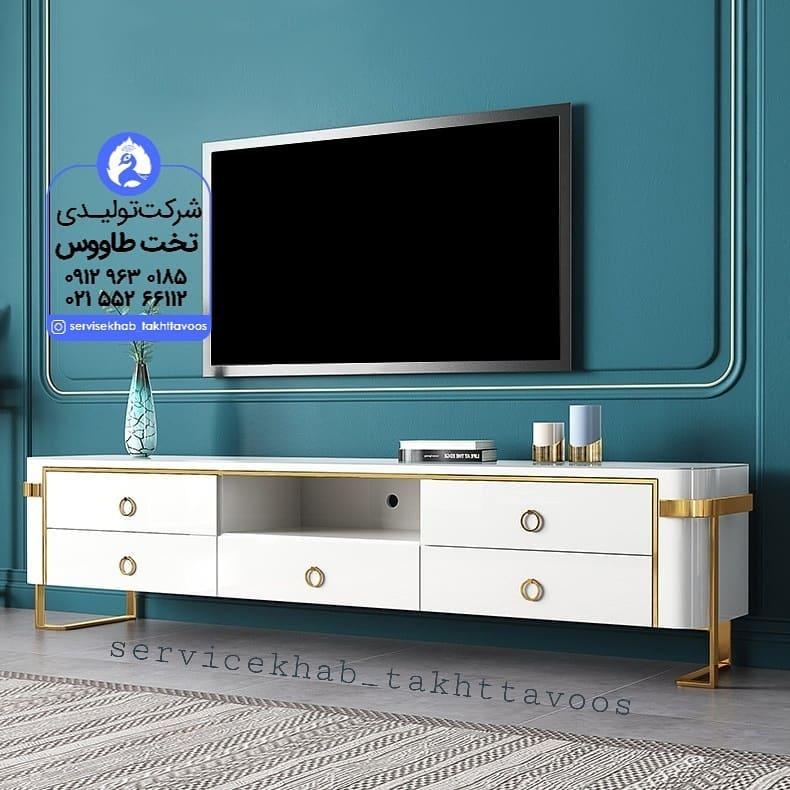 servicekhab_takhttavoos-20210912-0057