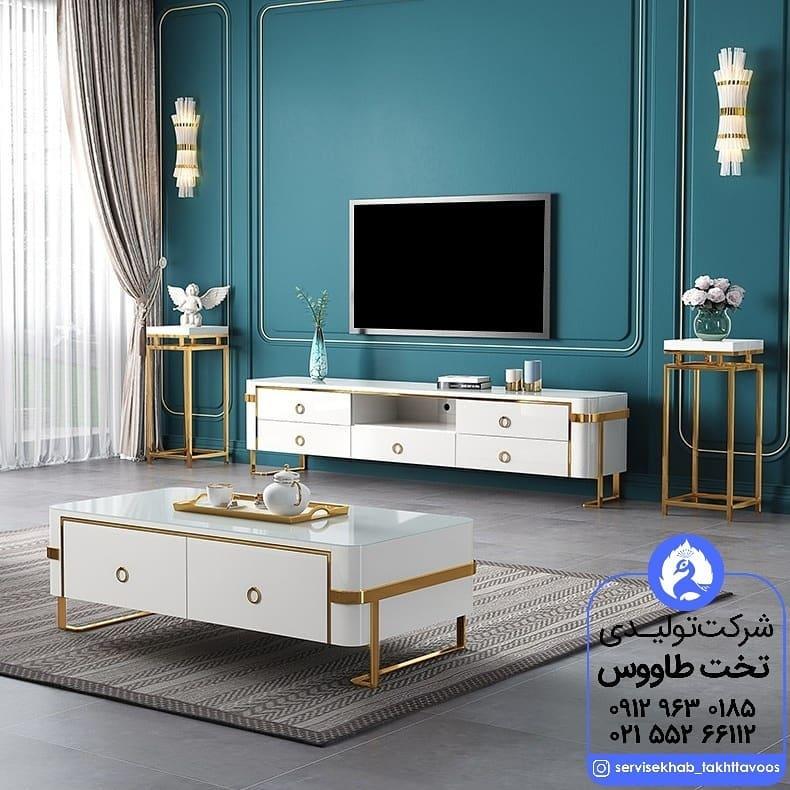 servicekhab_takhttavoos-20210912-0065