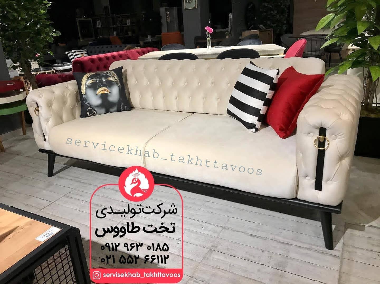 servicekhab_takhttavoos-20210913-0016