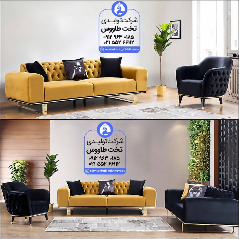 servicekhab_takhttavoos-20210913-0026