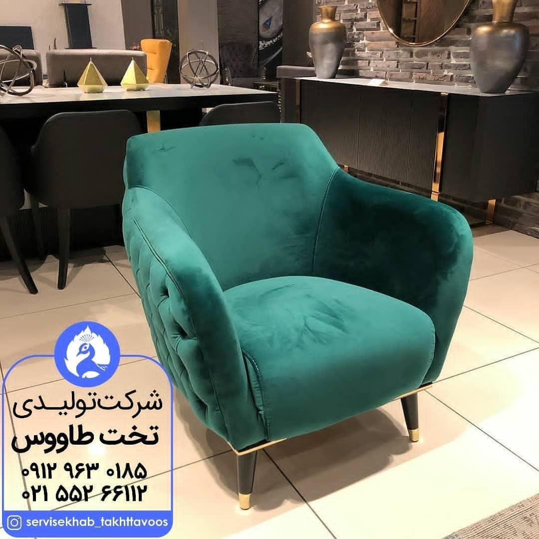 servicekhab_takhttavoos-20210913-0045