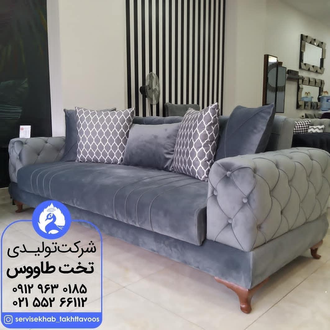 servicekhab_takhttavoos-20210913-0052