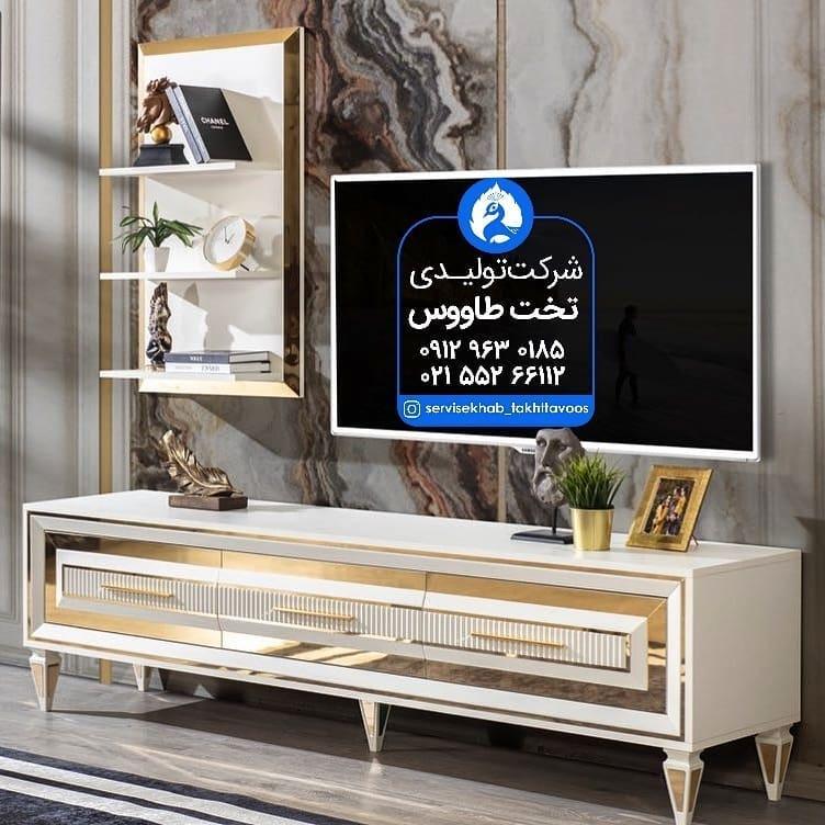 servicekhab_takhttavoos-20210914-0024