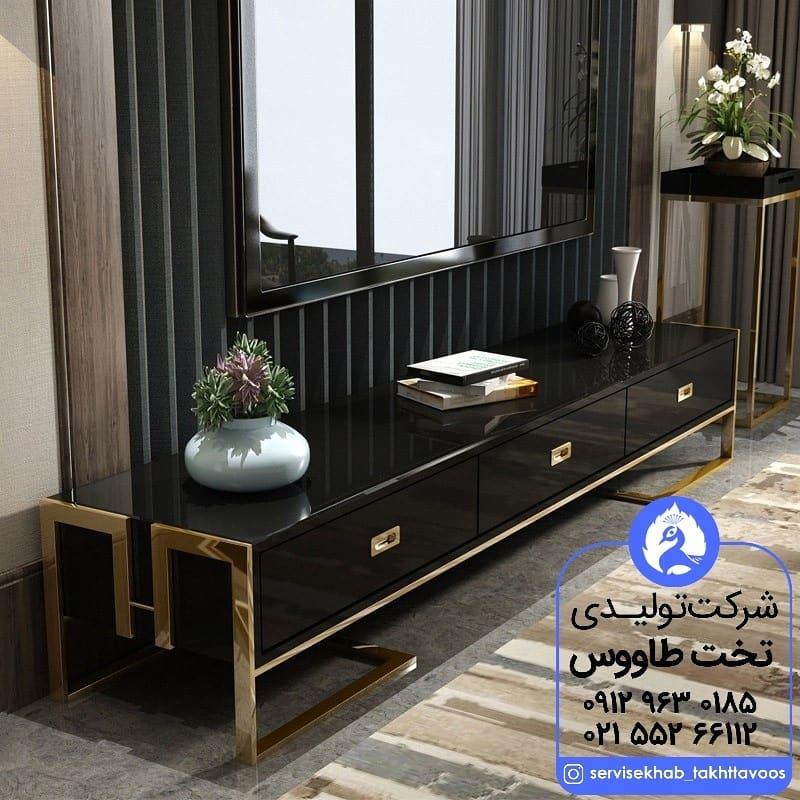 servicekhab_takhttavoos-20210915-0025