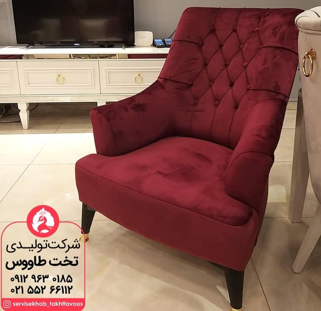 servicekhab_takhttavoos-20210915-0048